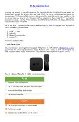 4K TV Streaming Boxes.pdf