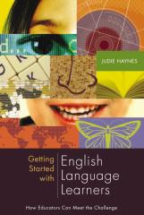 Getting Started With English Language Learners.pdf