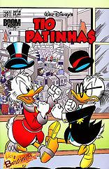 tio patinhas #391 (2010) os batutinhas (sq).cbr