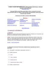 COMO FAZER REFERÊNCIAS.docx
