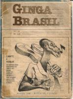 52 ginga brasil.pdf