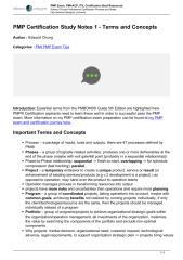1-pmp-terms-concepts.pdf