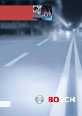 Pastilhas Bosch 2015.pdf