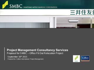 Colliers PM Proposal for SMBC 20150916.pdf