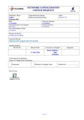 2G NCCR 180_140717_NPI_EID_BSIC_retune_Sumbagut.doc