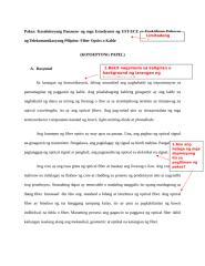 fil 2 2012-13HALIMBAWANG KONSEPTONG PAPEL.doc