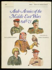 ejercitos arabes 1948-1973.pdf