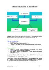 Sistema de comunicaciones XFRelesPCI.pdf