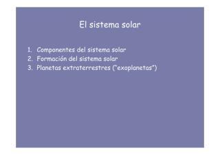sistema_solar.pdf