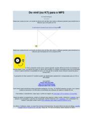 Info Do vinil.doc