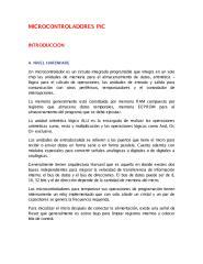 Microcontroladores(2).pdf