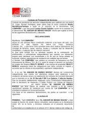 Contrato de Prestación de Servicios3.doc
