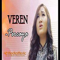 Veren - Percaya -- Lagu Rohani Terbaru 2015.mp3