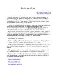 09basic(4).pdf