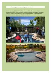 home swimming pools il (3).docx