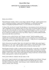 billy meier - kontakti sa vanzemaljcima sa plejada.pdf