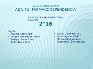 683d973a_ADA_#5_Salud_y_adolescencia.pptx