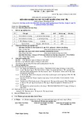 6.BB nghiem thu TON 11.11.10.doc