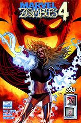 Marvel Zombies IV  4 de 4.cbr