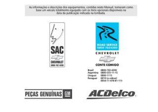 manual do Corsa hatch_2008.pdf