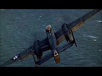 Pearl Harbor 2001 Directors Cut.720p.BrRip.x264.YIFY(5)-Segment 1.mp4