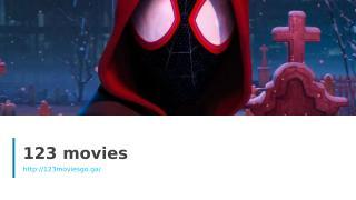 123 movies.ppt