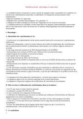 Médullosurrénale.doc