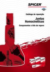 spicer_juntas_homocineticas.pdf