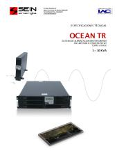 oceantr-esp-tec-1 UPS.pdf
