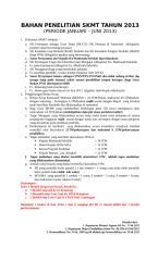 sosialisasi pencairan tpp 2013.doc
