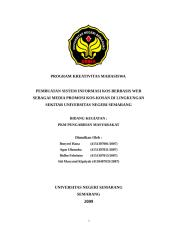 cover pkmm.doc
