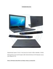 laptop kendall.docx