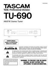 TU-690_manual.pdf