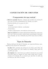 arquitecturas_conmutacion(1).pdf
