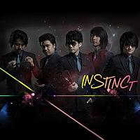 Instinct_เธอจะรักฉันได้ไหม.mp3