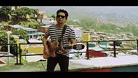 Villamizar - Te Viví ft. Maluma, Elvis Crespo.mp4