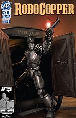 RoboCopper =LordGrood=.cbr