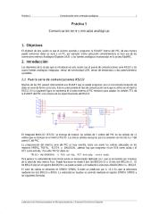 lsbm_p5(1).pdf