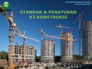 2. STANDAR & PERATURAN K3 KONS.pdf