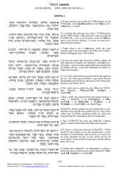 DANIYEL BIBLIA.pdf