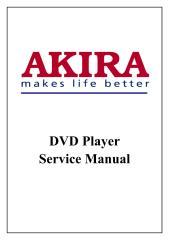 dvd-2102se_a1_118.pdf