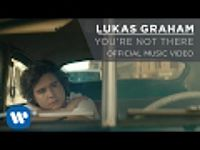 Lukas Graham - You_re Not There [OFFICIAL MUSIC VI.mp3
